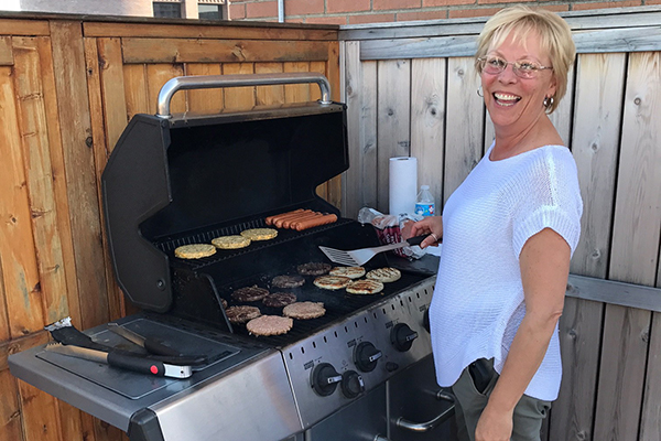 maclaren resident appreciation bbq clv group blog featured image