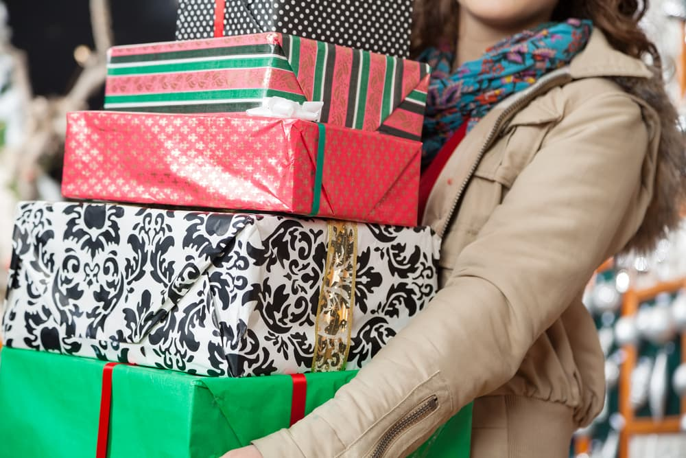5 Cool Burlington Shops to Get Your Last Minute Gifts at