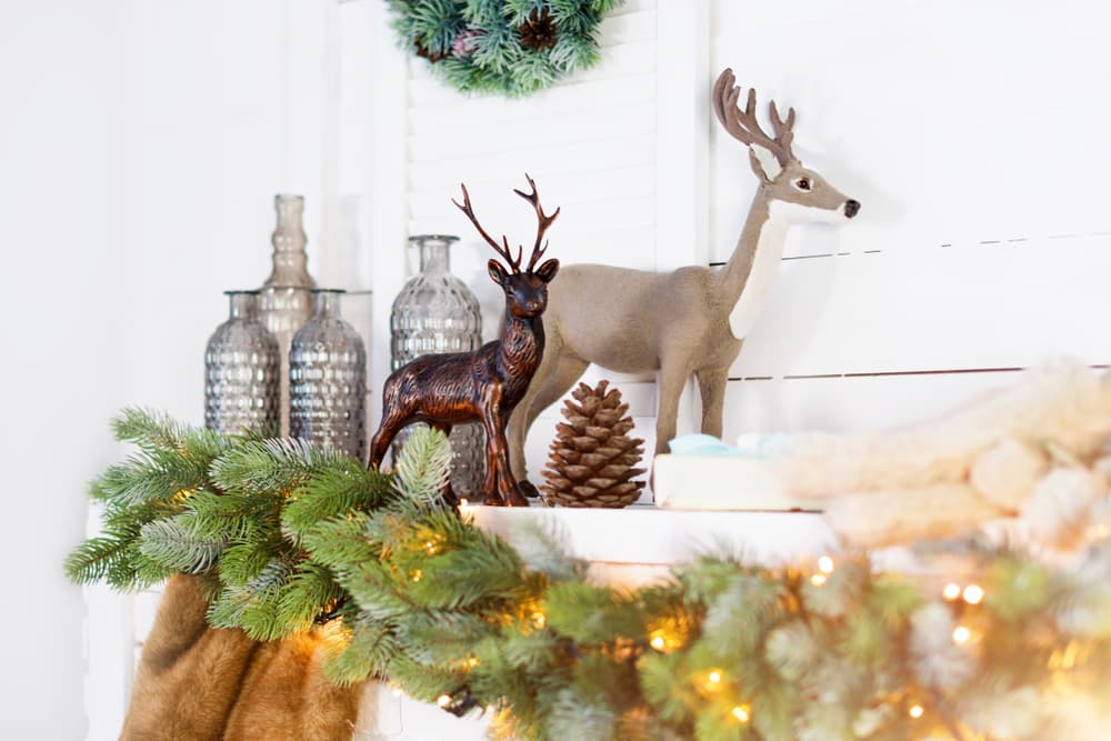 5 Tips for Making Your Montreal Apartment into a Winter Wonderland