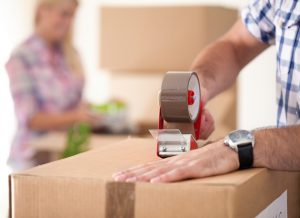 tips for moving Hamilton