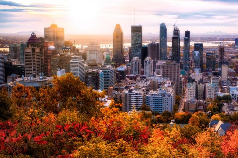 5 Reasons Canadians Love Living in Montreal