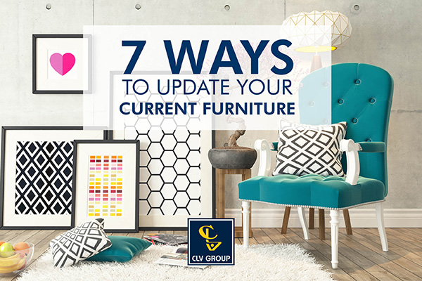 ways update furniture clv group blog featured image