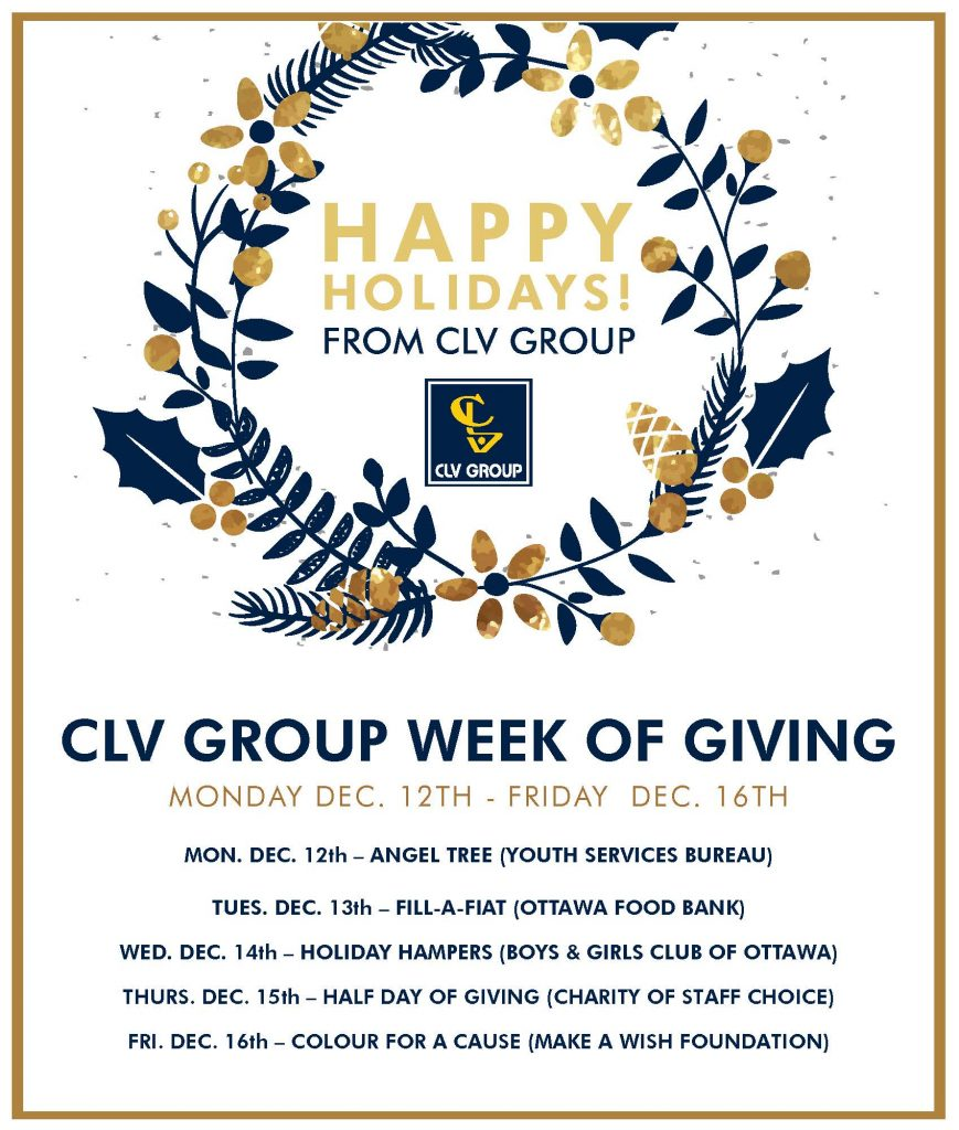 clv-group-week-of-giving
