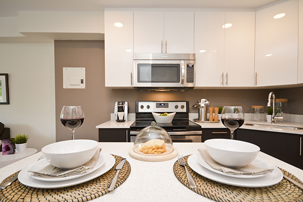 CLV group liv apartments extended stay blog featured image