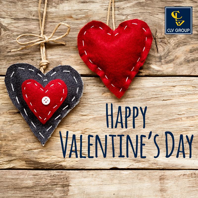 CLV_Valentine's_Social_Post