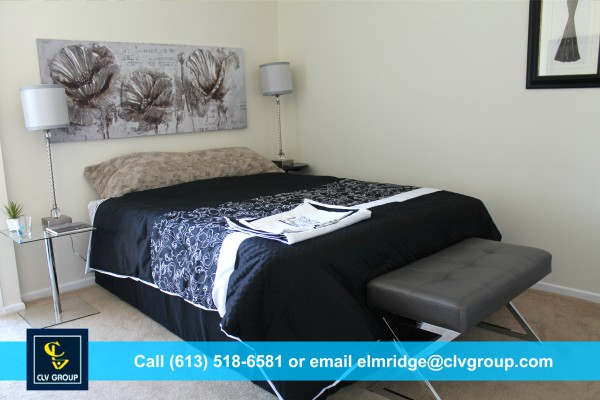 Elmridge Virtual Tour  e