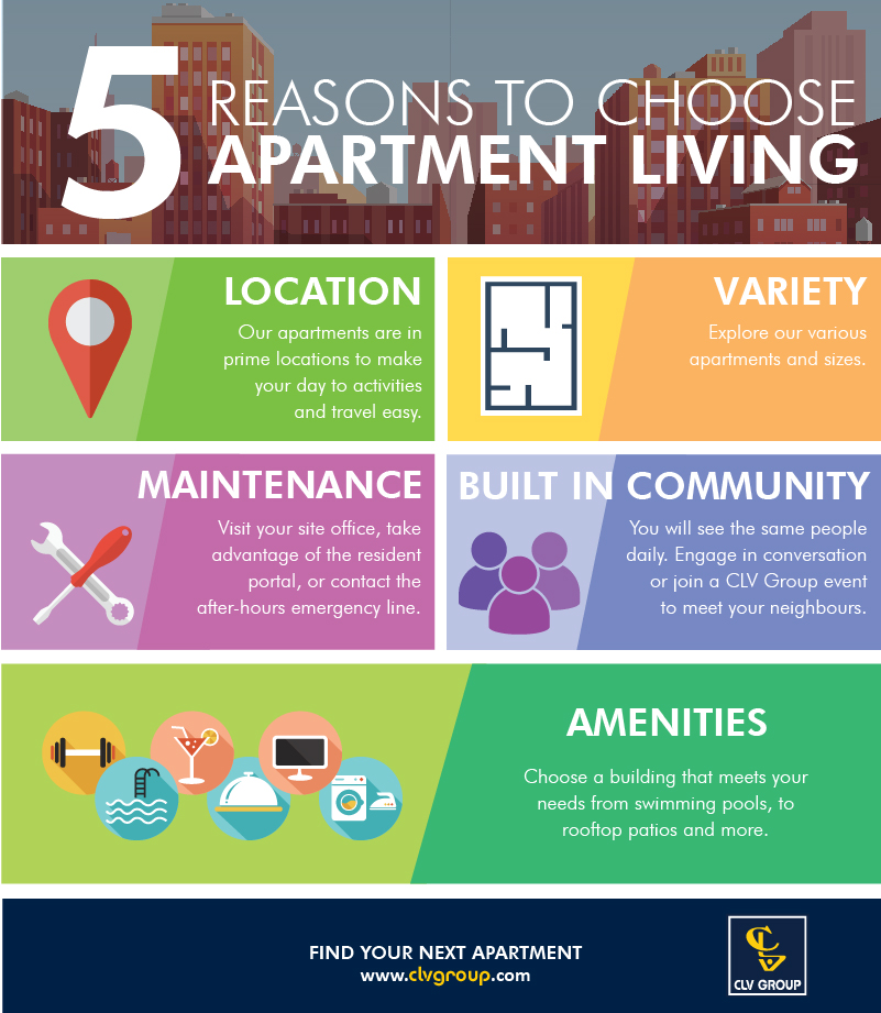 five-reasons-to-choose-apartment-living-02
