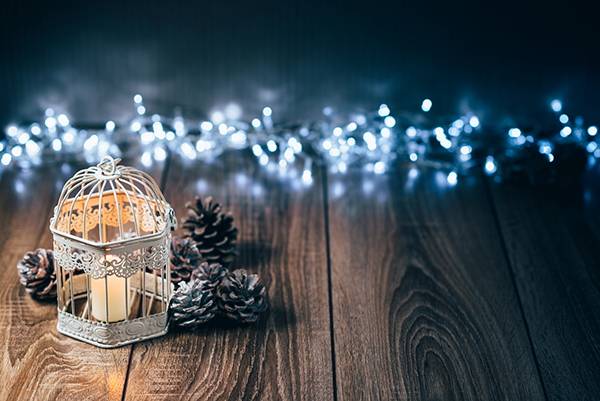 how-to-host-the-perfect-holiday-gathering-in-your-clv-group-apartment_apartments-across-ontario-and-quebec_pet-friendly-apartments_lighting