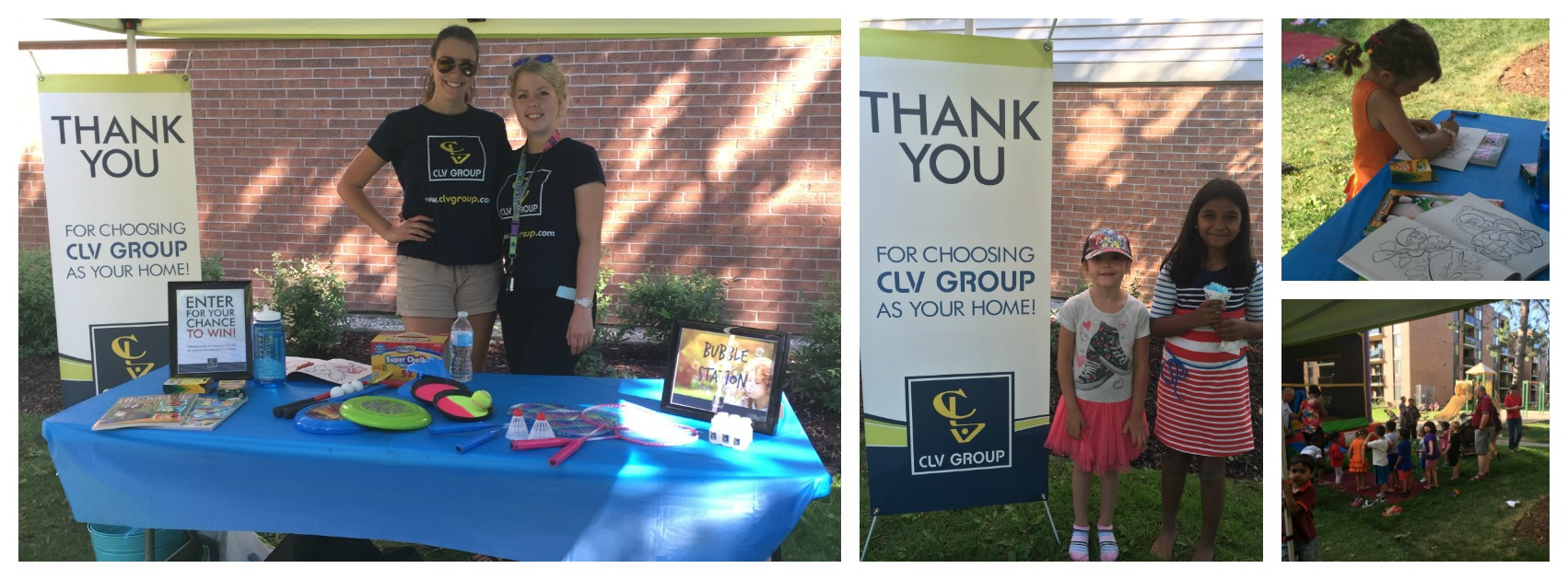 Lakeshore-Apartments-Resident-Appreciation-BBQ-CLV-Group-Collage
