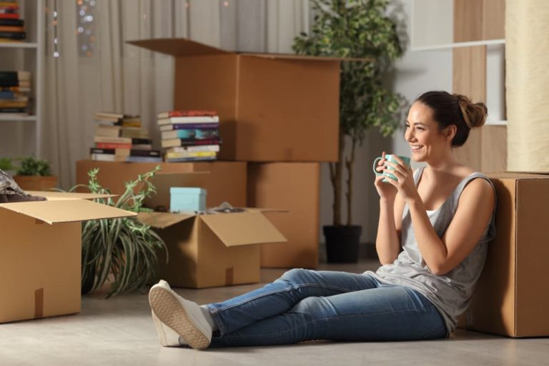 Apartment Rental Tips for Students