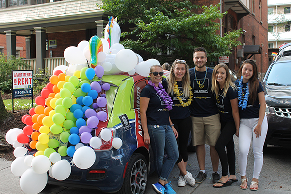 clv group capital pride ottawa blog featured image