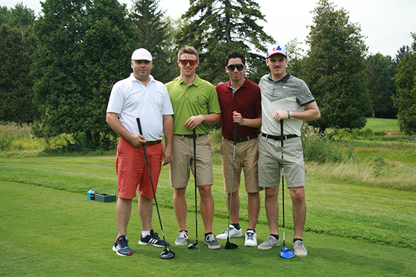 clv group sun youth golf tournament montreal blog featured image