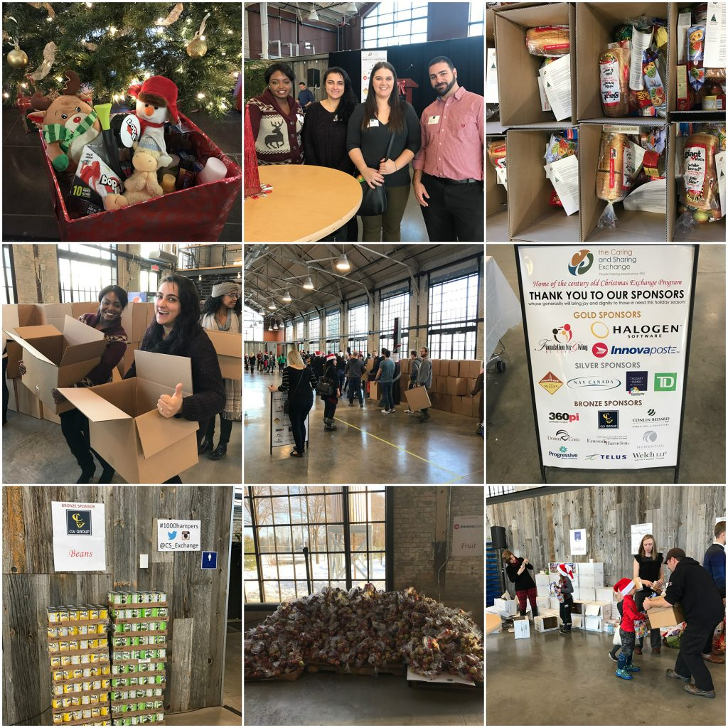 clv-group-week-of-giving-holiday-hampers