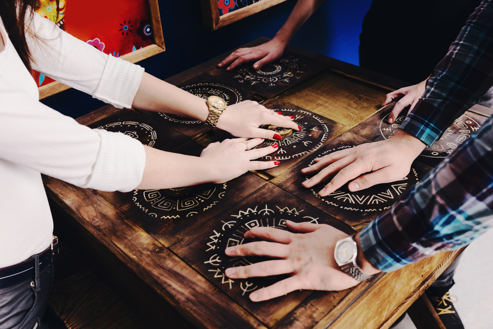 ottawas-best-escape-rooms